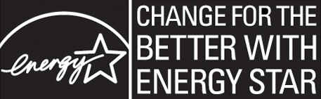 Change for the better with energy star